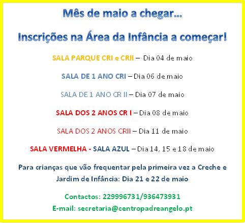 infancia_horarios_inscricao