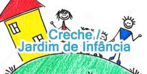 CRECHE / JARDIM DE INFÂNCIA