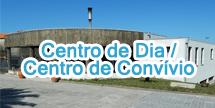 CENTRO DE DIA /
